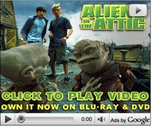 aliens-in-the-attic-300-ad