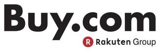 Buy.com Logo