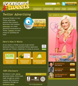 sponsored-tweets-holly-madison