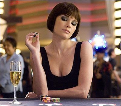 online casino gambling site casino spiel