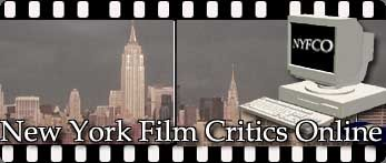 new-york-film-critics-online-logo-1