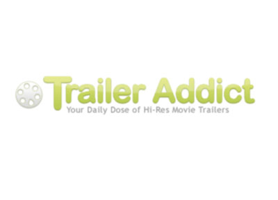 Trailer Addict Logo