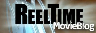ReelTime Logo