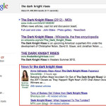 How to Become a Google News Publisher