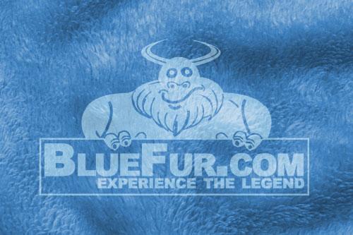 BlueFur.com company