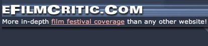 eFilmcritic