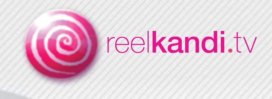 Reelkanditv Logo