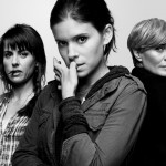 constance-zimmer-robin-wright-kate-mara-house-of-cards-01-1280x720