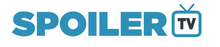 SpoilerTV Logo