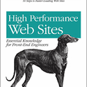 high-performance-websites